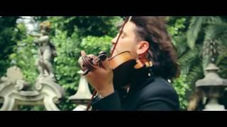 скрипка - Maxim Distefano Tico Tico