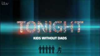 FP011 Kids Without Dads Thumbnail