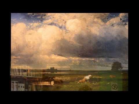 L'exposition Jules Dupré à L'Isle Adam