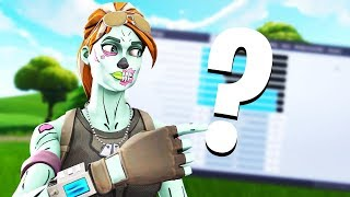 BEST CONTROLLER EDITING SENSE for non claw players !