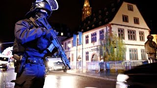 Terrorism will Turn France to the Nationalist Populist Right!!!
