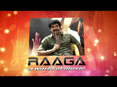 Listen to Nagarjuna Songs only on RAAGA.COM