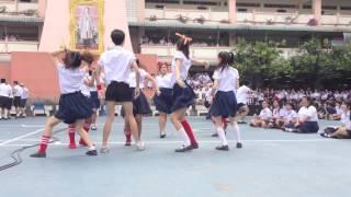 Repeat youtube video เต้นปัจฉิมฯ ม. 6/5 โรงเรียนนวมินทราชินูทิศ เตรียมอุดมศึกษาน้อมเกล้า (น.ต.อ.น.) รุ่น19