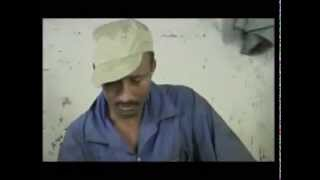Kebebew Geda -- Chachataw Ethiopian Funny comedy