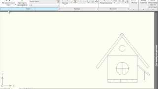 Многострочный текст в AutoCAD 2010 (37/45)