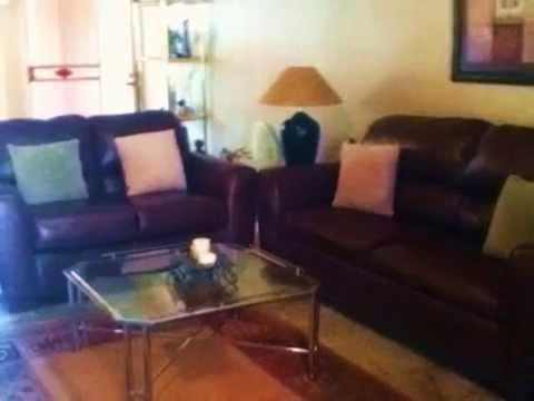 """ANASAZI VILLAGE FURNISHED CONDO   """"SOUP to NUTS""""   For Sale"""