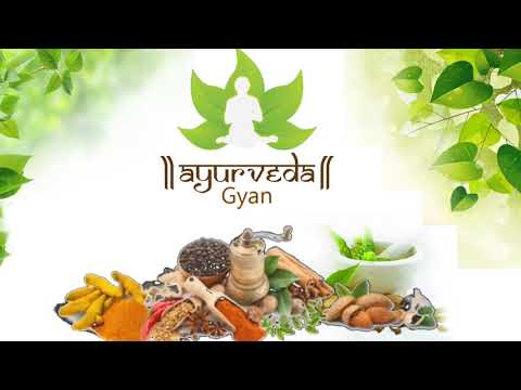 चमत्कारी फायदे जान कर हैरान रह जायेंगे🔥🔥🔥Health | Health Tips | Gharelu Nushke | Ayurveda Gyan