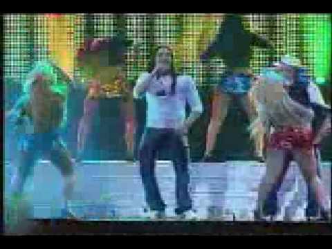 banda-garota-safada---swing-da-garota