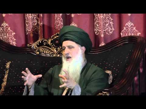 Secrets of Hajj Sacrifice Based on Love