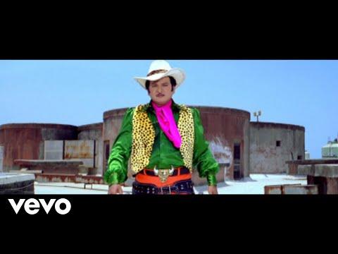 Kyoon Keeda Hai Aapko - Quick Gun Murugun | Rajendra Prasad