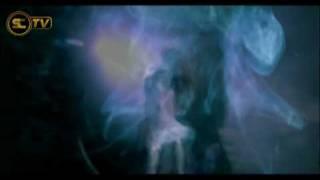 Sezer Caglar - Extasy Official Video Clip 2010 (HQ) (www.sezercaglar.com)