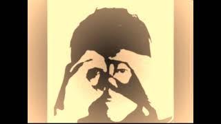 John Lennon Strawberry Fields Forever Home Demos Vol 2.