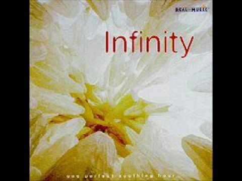 infinity 03 Sweet Return Hilary Stagg