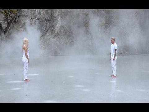 Vlogg | Kommer vi frysa ihjäl?