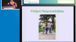 hqdefault - Diabetes Nurse Training Uk