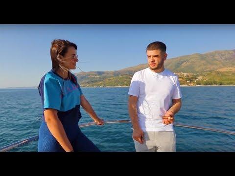 Guximtarët - Noizy & Xhevdet Jashari