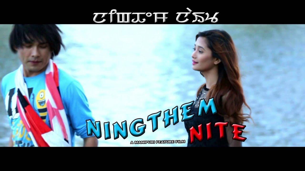 ningthem nite songs