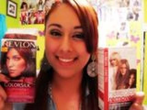 loreal hair color remover reviews