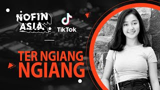 Download DJ Cewek Viral Tiktok Terngiang - Ngiang X Anjing Anjing Banget | REMIX FULL BASS TERBARU 2020