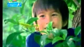 Quảng cáo trên VTV3(2011)(Phần 2)