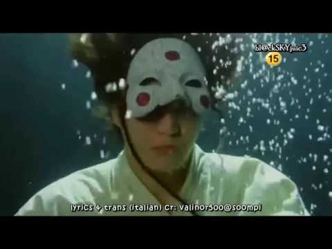 bridal mask theam song BEST