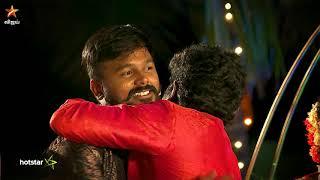 Mr & Mrs Chinnathirai | 3rd March 2019 – Promo – Vijay tv Show