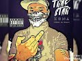 Download Zona - Trap Star (Prod. Dj Meck Beat) Single 2018 MP3 song and Music Video