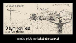 ks. jakub Bartczak - O tym jaki jest (Bóg miłosierny) prod. Funk monster