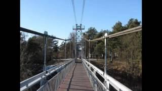достопримечательности города Мосты , Беларусь !(Это видео создано в редакторе слайд-шоу YouTube: http://www.youtube.com/upload., 2016-06-22T15:04:37.000Z)