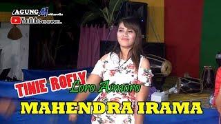 Kembang Rawe Vocal Tinie Rafli CSR MAHENDRA IRAMA musik klinik