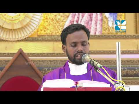 april 1 2020 holy mass latin ritefr sham kumar adoration holy mass visudha kurbana novena palakkad sehion retreat fr xavier khan vattayil attapadi bible convention christian catholic songs live rosary kontha abhikshekagni friday saturday testimonials miracles jesus   adoration holy mass visudha kurbana novena palakkad sehion retreat fr xavier khan vattayil attapadi bible convention christian catholic songs live rosary kontha abhikshekagni friday saturday testimonials miracles jesus
