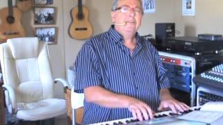 le temps de la rengaine - chanson de Serge Lama