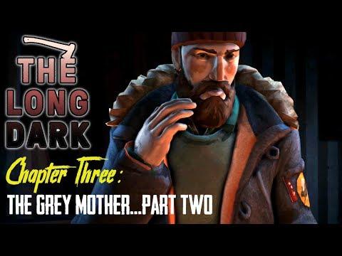 The Long Dark: Story Mode - Grey Mother's Fuel - Am I Good King Wenceslas?!