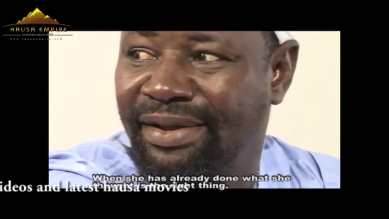 Download GA DUHU GA HASKE PART 3 HAUSA BLOCKBUSTER MOVIE DIRECTED BY MALAL AMINU SAIRA hausa empire