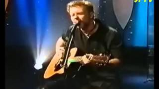Metallica Mama Said Live [1996 HQ]