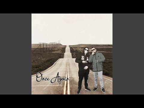 Once Again (Radio edit)