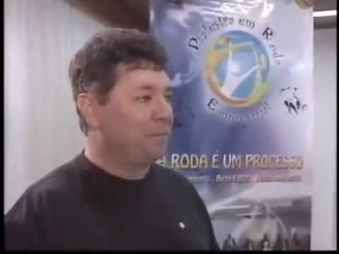 MÍDIA TV Globo G1 Paraná~1