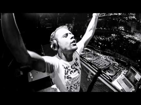 ASOT 756 - Miroslav Vrlik - Fly Away (Original Mix)