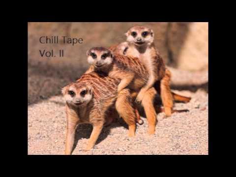 Ben Khan - Drive, Pt. 1 -  Let's Chill mp3