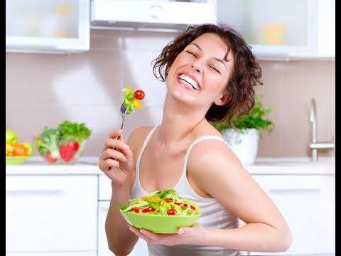 быстро похудеть в домашних условиях на 10 кг за неделю