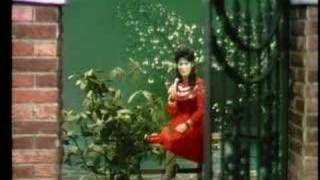 "loretta lynn ""STANDING ROOM ONLY"""