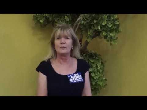 MargateNews.net Barbara McCarthy Broward Circuit Court Group 23