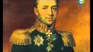 Война 1812 г. Наполеон - Бородинское Сражение. Документальный Фильм - New Best