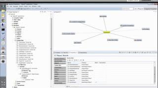Agentry OpenUI - Example of Custom ListView