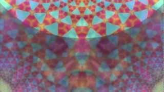 285 Hz Quantum Cognition HD Solfeggio Meditation