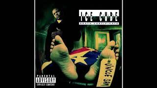 Horny Lil Devil-Ice Cube
