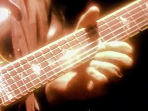 Grateful Dead  Just A Little Light  Music