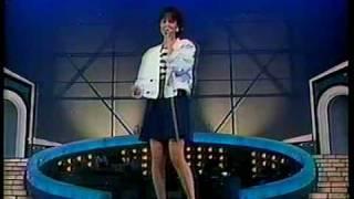 1984/04/01 ・Junko Tokumaru - Aoi Suspense.