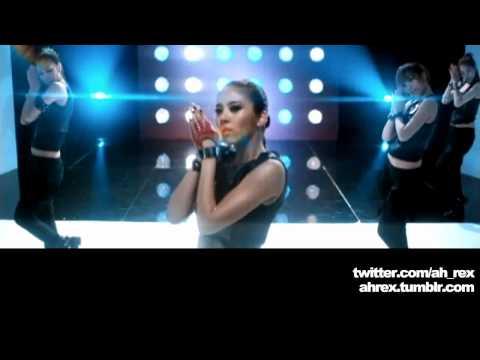 Son Dam Bi  - DB Rider [Alikstae Remix]