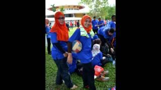 Download Karnival Sukan Giatmara NEGERI SEMBILAN ( JEMPOL )